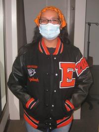 escondido-letterman-jacket-001