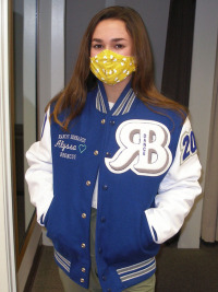 rancho-bernardo-letterman-jacket-439